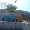 हिन्दुस्तान जिंक द्वारा जावर टीड़ी रोड पर सौर लाइट्स