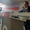 टेक्नो इंडिया एनजेआर में स्मार्ट इंडिया हैकाथन आरंभ