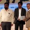एचआरएच को आईटी पुरस्कार