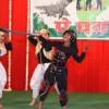 ए-वतन वार्षिकोत्सव में बच्चों दी रंगारंग प्रस्तुतियां