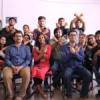 पेसिफिक में फूजी फिल्म एक्स सीरीज़ वर्कशाप