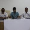 पेसिफिक प्रीमियर लीग T-20 क्रिकेट टूर्नामेंट