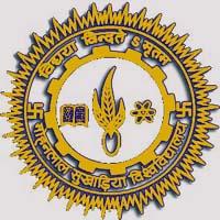 suvivi logo