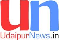 UN Logo-new