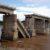 खरका पुल टूटा, फतहनगर में बरसी घटाएं