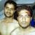 सुबह बैंक में लूट, शाम ढले आरोपी गिरफ्तार