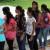 सुविवि केन्द्रीय छात्रसंघ में खिचड़ी 'सरकार'