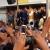 परिवार जैसा लगता है उदयपुर : अमिताभ