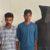 डकैती की योजना बनाते मोस्ट वांटेड इमरान कुंजड़ा गिरफ्तार